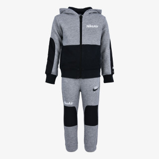 NIKE Treninguri NKB AIR FZ SET