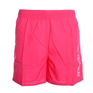 SPEEDO Shorturi inot SCOPE 16  WSHT AM PINK