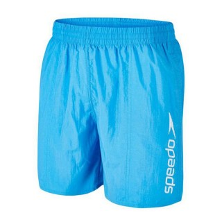 SPEEDO Shorturi inot SCOPE 16 WSHT AM