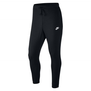 NIKE Pantaloni trening M NSW CLUB JGGR FT