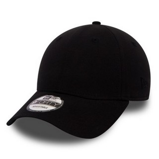 NEW ERA Sepci KAPA LIGHTWEIGHT 940 NEWERA BLK