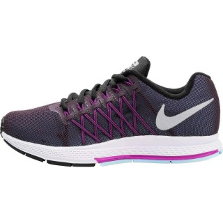 NIKE Pantofi sport WMNS AIR ZOOM PEGASUS 32 FLASH