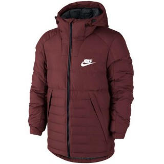NIKE Jachete M NSW DOWN FILL HD JACKET