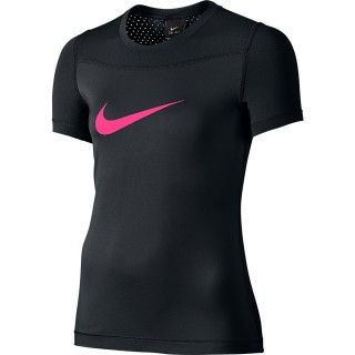 NIKE Tricouri G NP HPRCL TOP SS