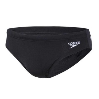 SPEEDO Slipuri END+ 7CM SBRF AM BLACK