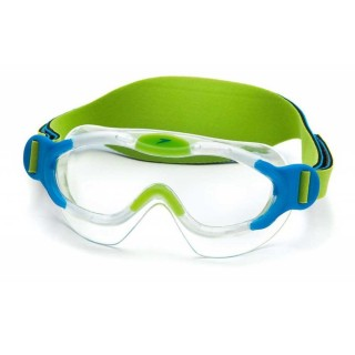 SPEEDO Masti inot SEA SQUAD MASK JU BLUE/GREEN