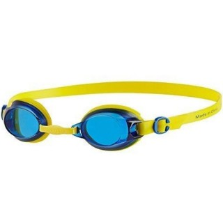 SPEEDO Masti inot JET V2 GOG JU YELLOW/BLUE