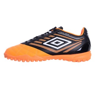 UMBRO Ghete fotbal UMBRO MEDUSA CLUB TF