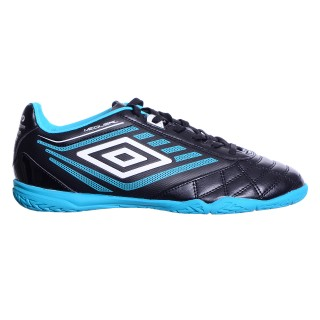 UMBRO Ghete fotbal UMBRO MEDUSA CLUB IC JNR
