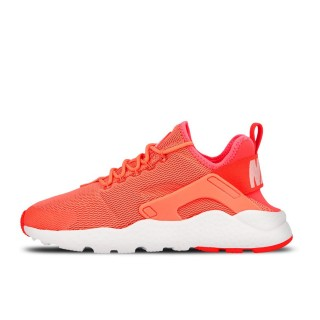 NIKE Pantofi sport W AIR HUARACHE RUN ULTRA