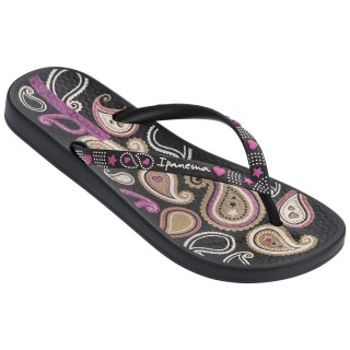 IPANEMA Slapi ANATOMIC LOVELY
