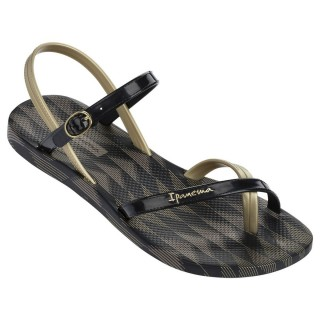 IPANEMA Slapi FASHION SANDAL