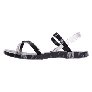 IPANEMA Sandale FASHION SANDAL