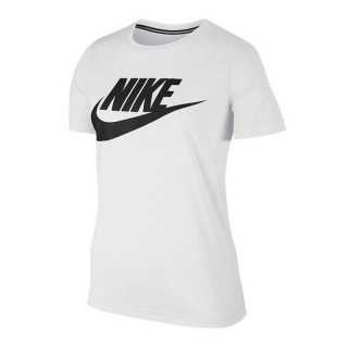 NIKE Tricouri W NSW ESSNTL TOP HBR