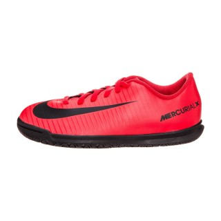 NIKE Ghete fotbal JR MERCURIALX VORTEX III IC