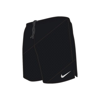 NIKE Pantaloni scurti M NK FLX SHORT 7IN DISTANCE