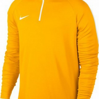 NIKE Bluze M NK DRY ACDMY DRIL TOP