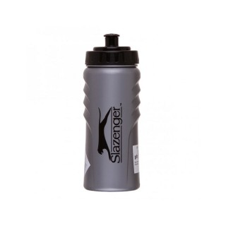 SLAZENGER Bidoane SLAZ WATERBOTTLE SMALL 00