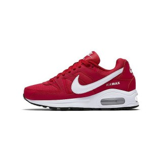 NIKE Pantofi sport NIKE AIR MAX COMMAND FLEX (GS)