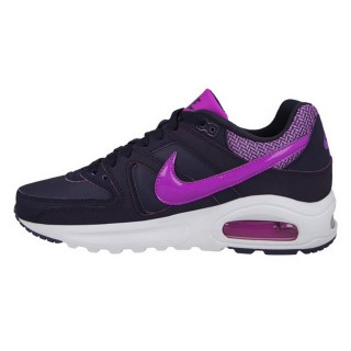 NIKE Pantofi sport AIR MAX COMMAND FLEX LTR GS