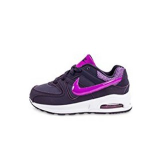 NIKE Pantofi sport AIR MAX COMMAND FLEX LTR PS