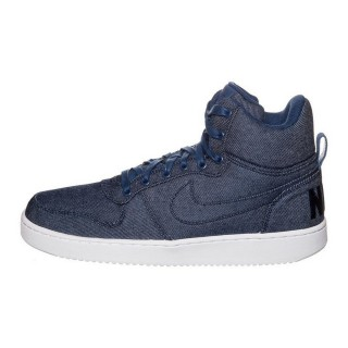NIKE Ghete NIKE RECREATION MID PREM