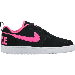NIKE Pantofi sport NIKE RECREATION LOW GS