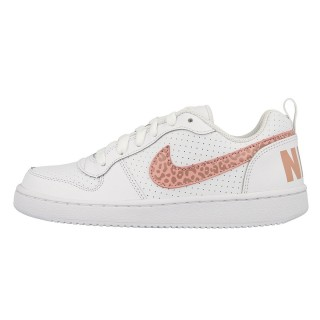 NIKE Pantofi sport NIKE COURT BOROUGH LOW (GS)