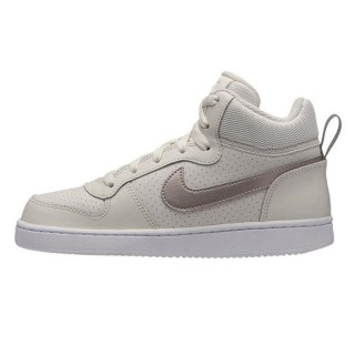 NIKE Pantofi sport NIKE COURT BOROUGH MID (GS)