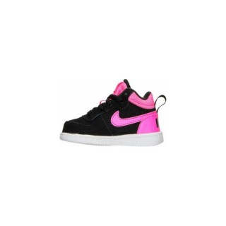 NIKE Pantofi sport NIKE RECREATION MID TD