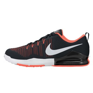 NIKE Pantofi sport NIKE ZOOM TRAIN ACTION