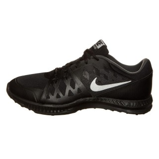 NIKE Pantofi sport AIR EPIC SPEED TR II