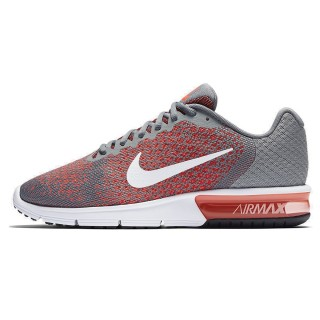 NIKE Pantofi sport NIKE AIR MAX SEQUENT 2