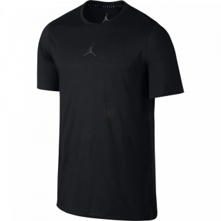 NIKE Tricouri 23 ALPHA DRY SS TOP