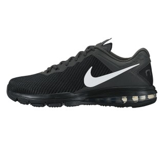 NIKE Pantofi sport NIKE AIR MAX FULL RIDE TR 1.5