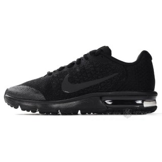 NIKE Pantofi sport NIKE AIR MAX SEQUENT 2 (GS)