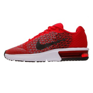 NIKE Pantofi sport NIKE AIR MAX SEQUENT 2 GS