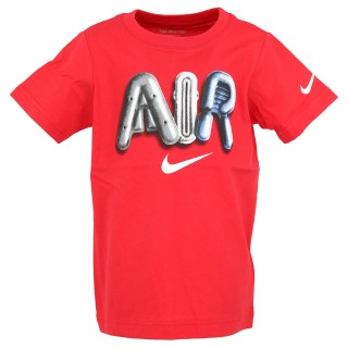 NIKE Tricouri NKB AIR BUBBLE SS TEE