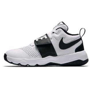 NIKE Pantofi sport NIKE TEAM HUSTLE D 8 (PS)