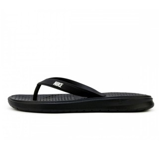 NIKE Slapi SOLAY THONG