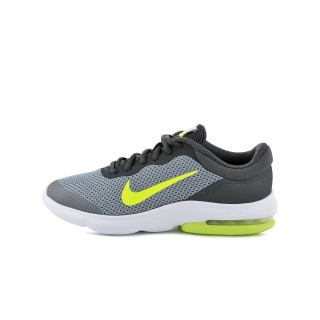 NIKE Pantofi sport NIKE AIR MAX ADVANTAGE (GS)