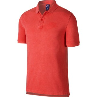 NIKE Tricouri polo M NSW POLO PQ WASH HBR