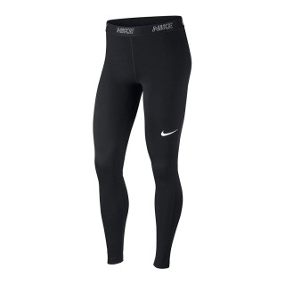 NIKE Colanti W NK VCTRY BSLYR TGHT