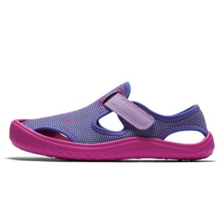 NIKE Sandale NIKE SUNRAY PROTECT (PS)