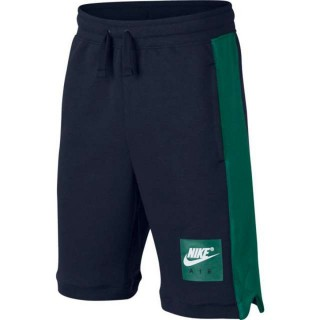 NIKE Pantaloni scurti B NK AIR SHORT FT