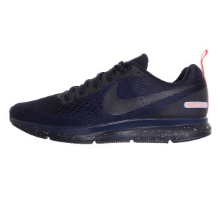 NIKE Pantofi sport AIR ZOOM PEGASUS 34 SHIELD