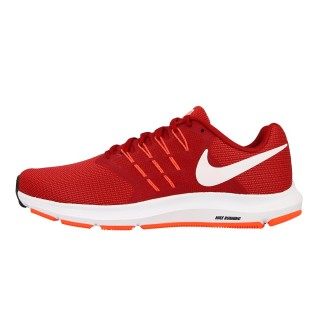 NIKE Pantofi sport NIKE RUN SWIFT