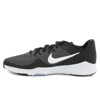 NIKE Pantofi sport W NIKE ZOOM CONDITION TR 2