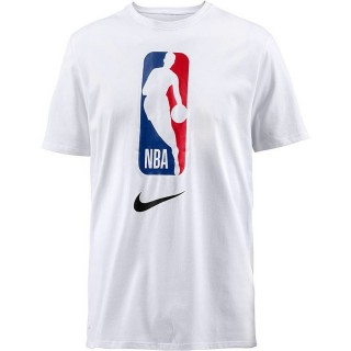 NIKE Tricouri NBA M NK DRY TEE SS TEAM 31