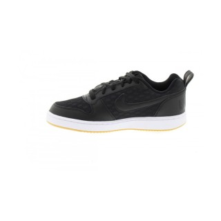NIKE Pantofi sport NIKE COURT BOROUGH LOW SE